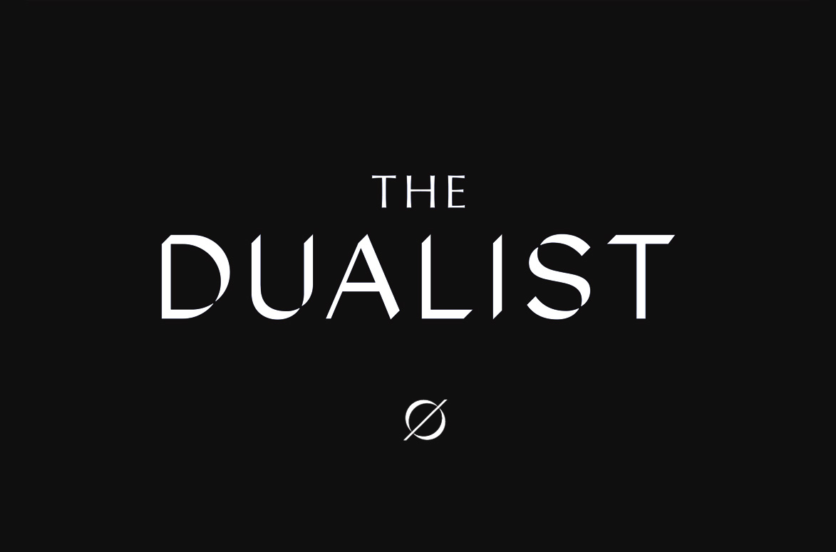 SL_Dualist